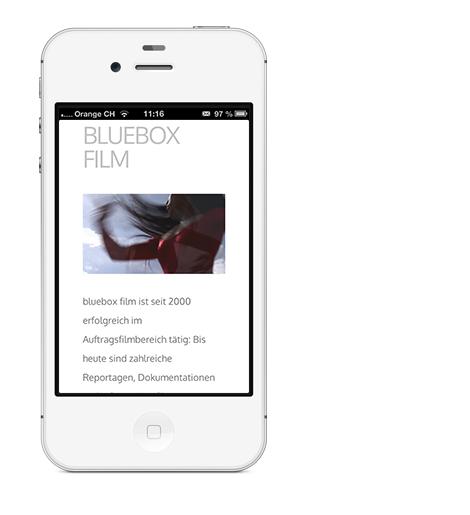 bluebox_mobile