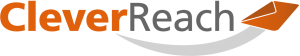Online-Marketing-Tool: Cleverreach