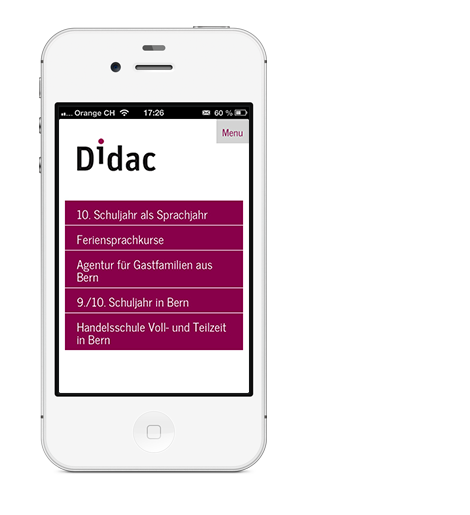 didac_mobile1