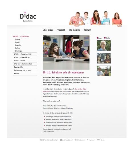 didac_screen1