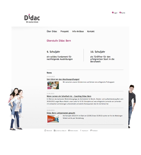 didac_screen2