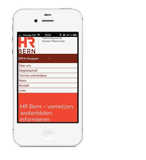 hrbern_mobile