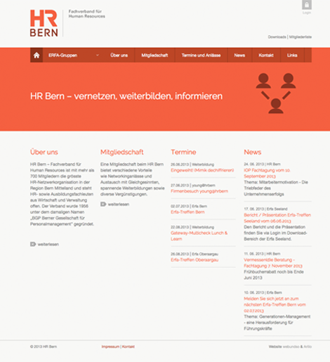 hrbern_screen1