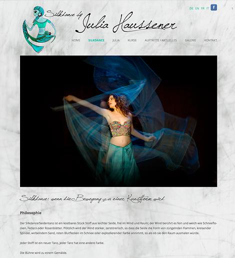 Julia Screen 2