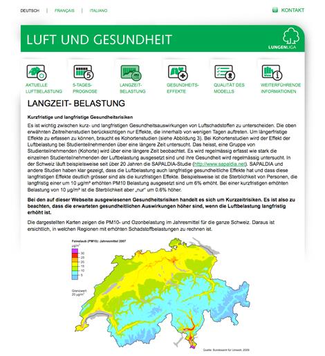 luft_screen1