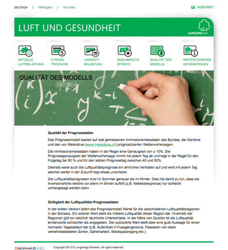 luft_screen2
