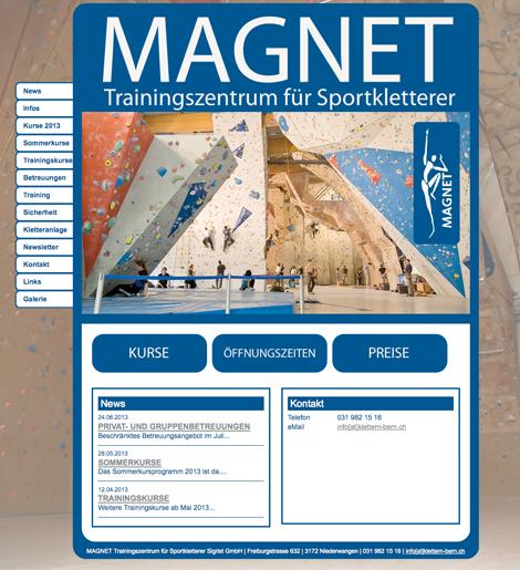 magnet_screen1