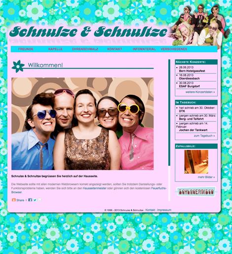 schnulze_screen1
