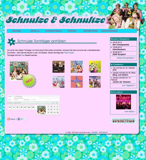 schnulze_screen2