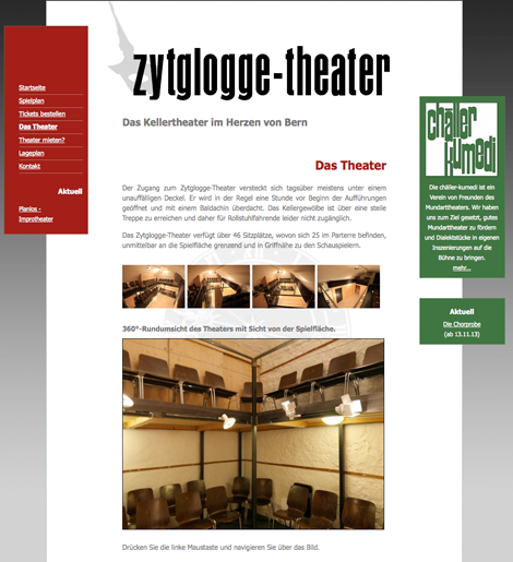 zytglogge_screen1