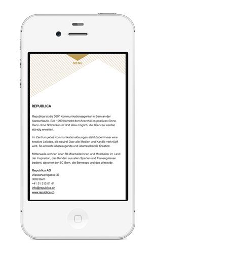 consilia_mobile