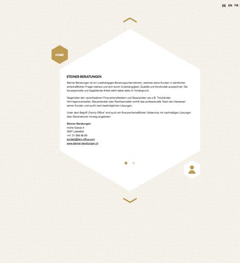 consilia_screen3