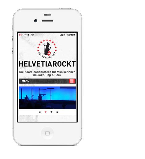 helvetia_mobile