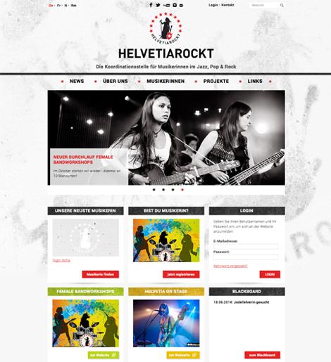 helvetia_screen1