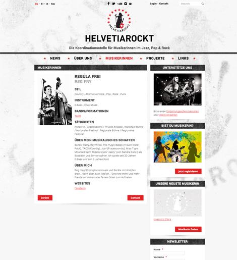 helvetia_screen2