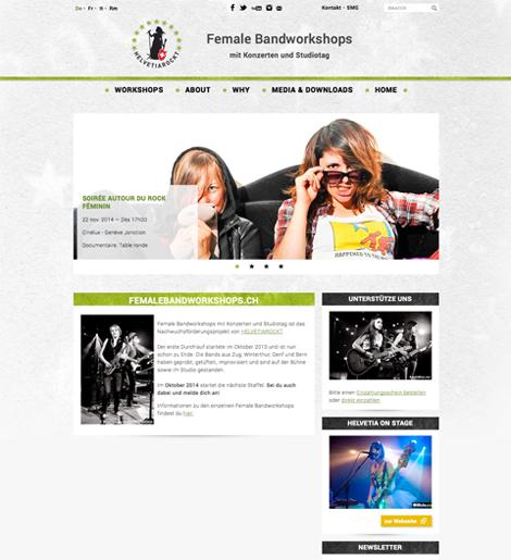 helvetia_screen3