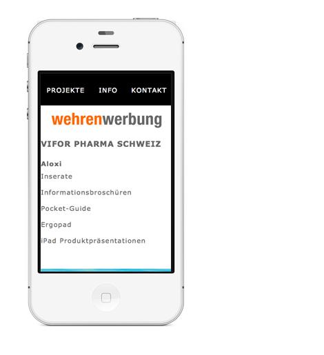 wehren_mobile
