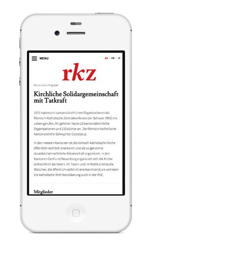 rkz_mobile1