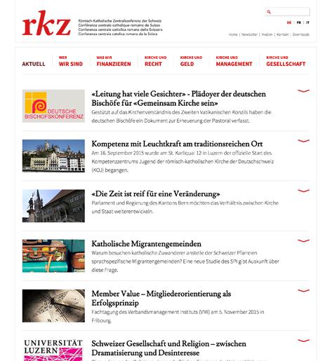rkz_screen1