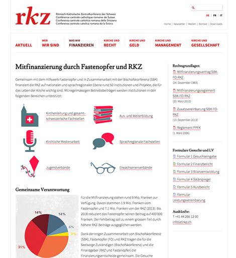 rkz_screen2